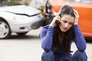 Westchester County Car Accident Lawyers