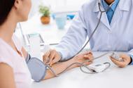 Skin Cancer Risk In Taking Blood Pressure Medication