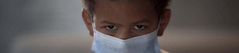 Infections Plague Patients