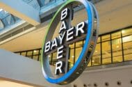 Bayer Facing Thousands of Lawsuits over Monsanto's Roundup