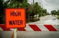 Disaster Insurance: What is Covered After a Hurricane