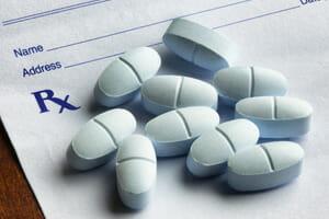 Opioid Lawsuit Against Purdue Pharma