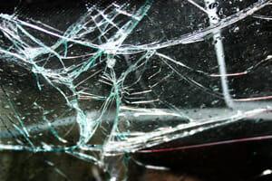 Fatal Crash Reported