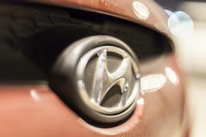 Hyundai Santa-Fe Airbag Recall