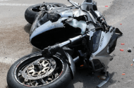 Motorcycle Crash Claims Life of Port Charlotte Man