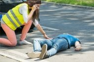 Pedestrian Death Rise: Identifying the Causes