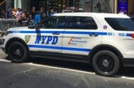 Two Pedestrians Killed in Separate Incidents in Queens