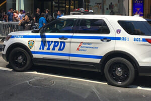 Two Fatal Pedestrian Accidents in-Queens