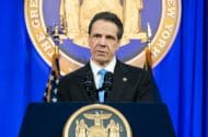 <strong>Press Release</strong> — Parker Waichman LLP Reports Governor Cuomo to Sign Child Victims Act Into Law