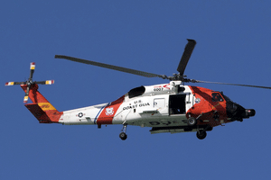 Worker Killed in Horrific, Fatal Helicopter Decapitation Accident