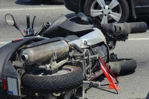 Two-Teenage Girls Killed in a Tragic Scooter Accident in Tampa, FL.
