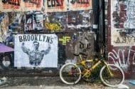 The Most Dangerous Neighborhoods in Brooklyn