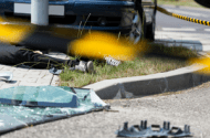 Fort Meyers Accident Kills Two