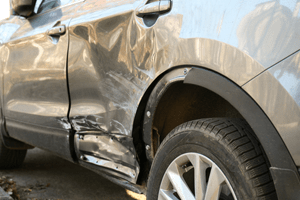Woman from middleburg killed in collision on buckman bridge