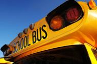 15 Injured in Brooklyn School Bus Crash
