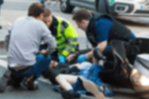 Three Killed Traffic Accident on Long Island, New York Identified