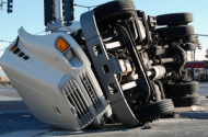 Truck Accident Lawsuit Claims Inadequate Training