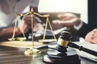 $41 Million Verdict in Ethicon Transvaginal Mesh Lawsuit