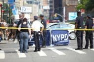 Staten Island Man Dies in Hit and Run Accident in Brooklyn