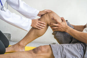 Exactech Knee Replacement Device Injury Lawsuit Lawyers