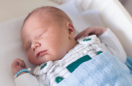 Four More Infant Deaths are Linked Infant Sleepers