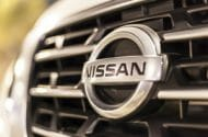 Nissan Rogue Auto Brake System Accidents