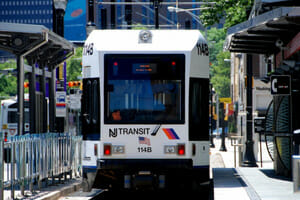 Federal Regulators Question the Safety of NJ Transit and Metro-North