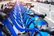 NYC Pulls Electric Bicycles Due to Brake Issues