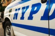 Retired NYPD Officer in Fatal DWI Accident