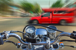 Brooklyn Law Student Dies in Motorcycle Accident in Queens, NY