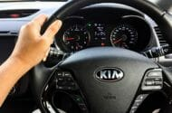 Kia, Hyundai Defective Airbag Class Action Lawsuits