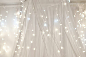 Tween Brands Recalls 23,000 Lighted Bed Canopies Due to Fire Risk