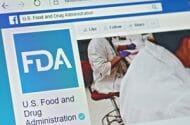 FDA Ends Summary Medical Device Reporting
