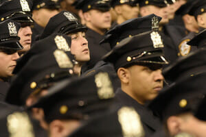 NYPD Officer Killed in Off-Duty Accident Originally from Guyana