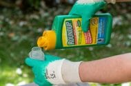Canadian Lawsuits Allege Glyphosate Caused Cancer