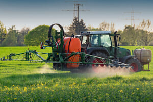 University of California San Diego Study Results Associate Glyphosate with Liver Disease