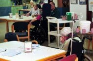 Two Nursing Homes on Long Island on Federal List for Inhumane Care