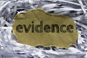 FDA Reports that Strides Pharma Sciences Ltd Attempted to Destroy Quality Control Documents