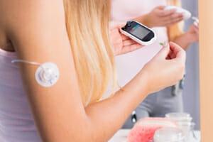 FDA Recalls Medtronic's MiniMed 508 and MiniMed Paradigm Series Insulin Pumps