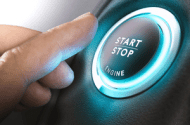 New Bill Targets Keyless Ignition Vehicles