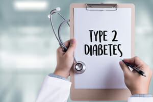 SGLT2 Inhibitors Used to Treat Type II Diabetes May Cause Fournier's Gangrene, a Genital Infection