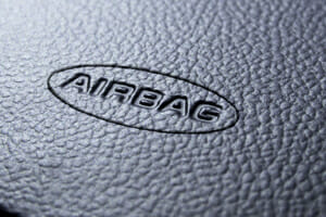 Honda Issues a Takata Airbag Recall of 1.6 Million Vehicles