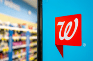 Walgreens Eye Drops and Ointment Recall