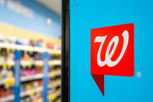 FDA Issues Recall of Walgreens Eye Drops and Ointments