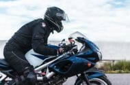 Florida Motorcyclist Killed in New York Traffic Accident