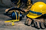 Fatal Long Island Construction Accident