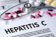 FDA Links Liver Damage with Mavyret, Zepatier, and Vosevi