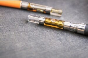 The vaping epidemic has led many states to advise against e-cigarette use until further notice.
