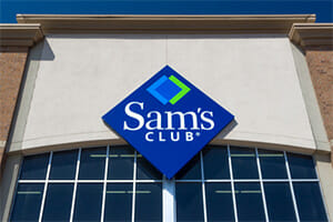 Walmart, sam's club to stop selling e-cigarettes