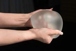 FDA Says Textured Breast Implants Need Stronger Warnings